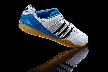 Freizeit Courtblast Tt Tt Tt Adidas Freizeit Adidas Courtblast TeamSportamp; Adidas Courtblast TeamSportamp; TeamSportamp; roCxeWBd