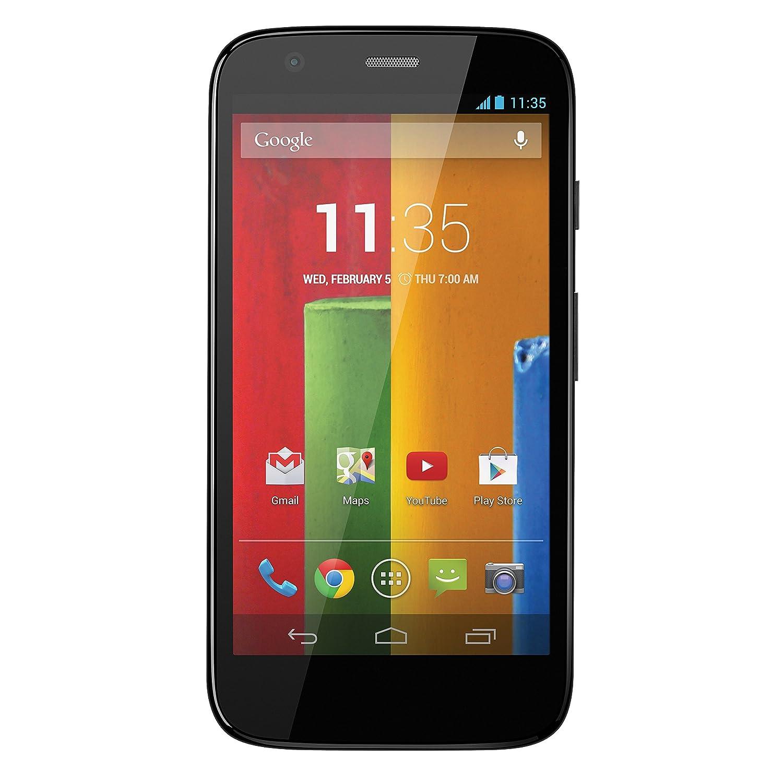 Motorola Moto G 1 Generation