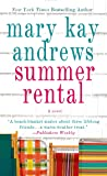 Summer Rental: A Novel