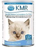 KMR - Kitten Milk Replacer