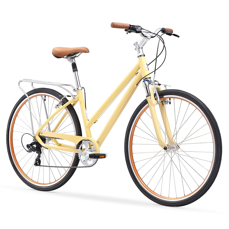 Back To Search Resultssports & Entertainment City Bike 26inch Bike 2018 Smart Bike Road