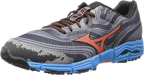 mizuno mens running shoes size 9 years old original body price