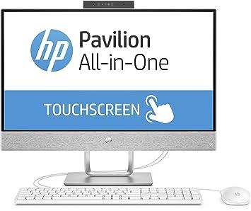 HP Pavilion AiO 24-x050ng