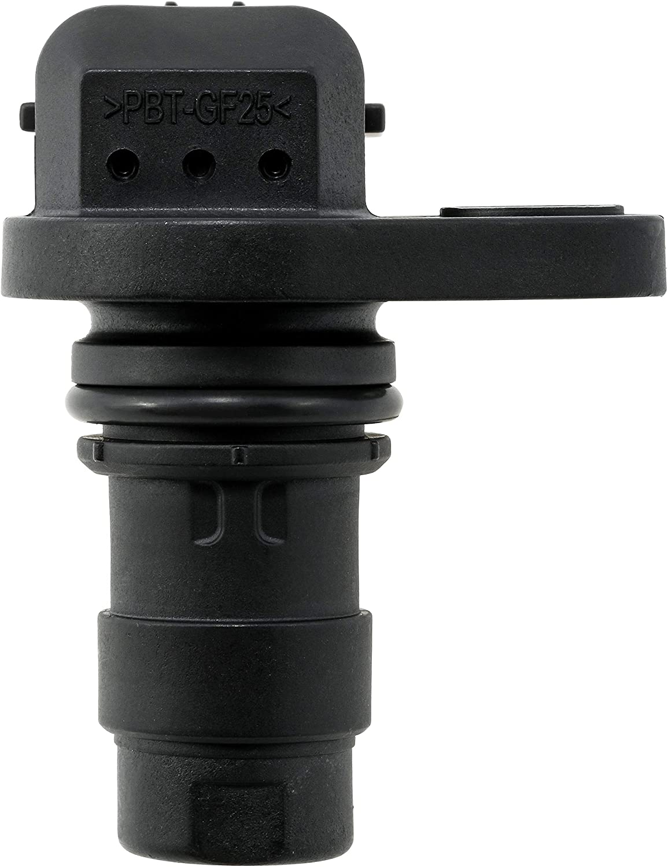 Wells A12400 Engine Camshaft Position Sensor
