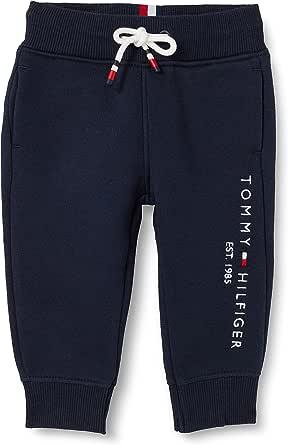 Tommy Hilfiger Pantalones para Bebés