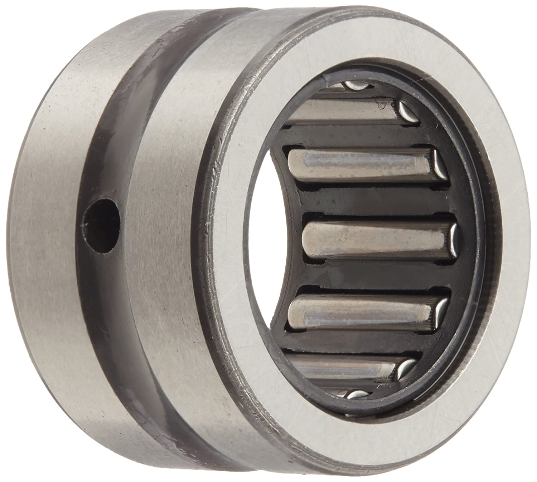 INA NK12/12 Needle Roller Bearing