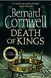 Death of Kings (The Last Kingdom Series, Book 6) (English Edition)