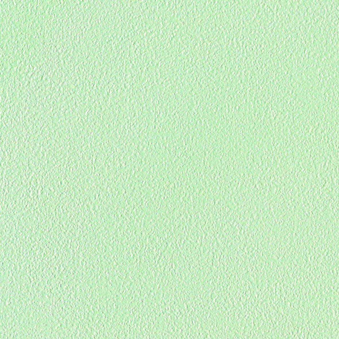 史上一番安い シンフル 壁紙48m リリカラ 石目調 48m グリーン B01n8od5fp Ll 19 グリーン 壁紙 Verificacion Doshermanas Es