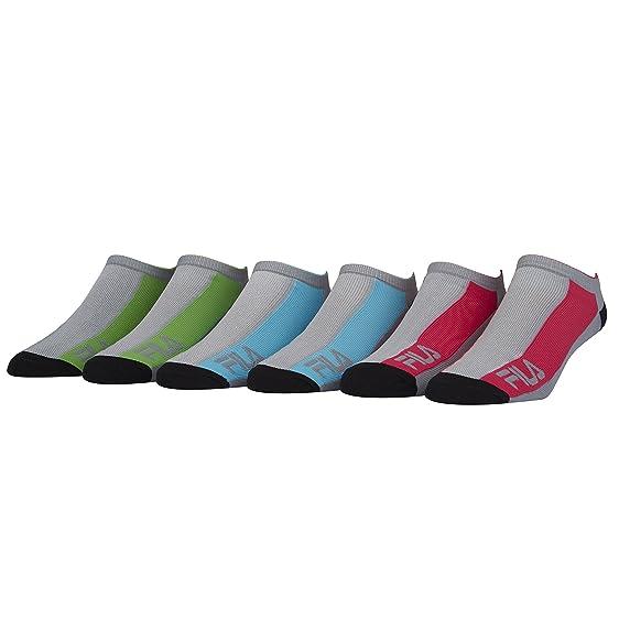 fila sock shoes womens