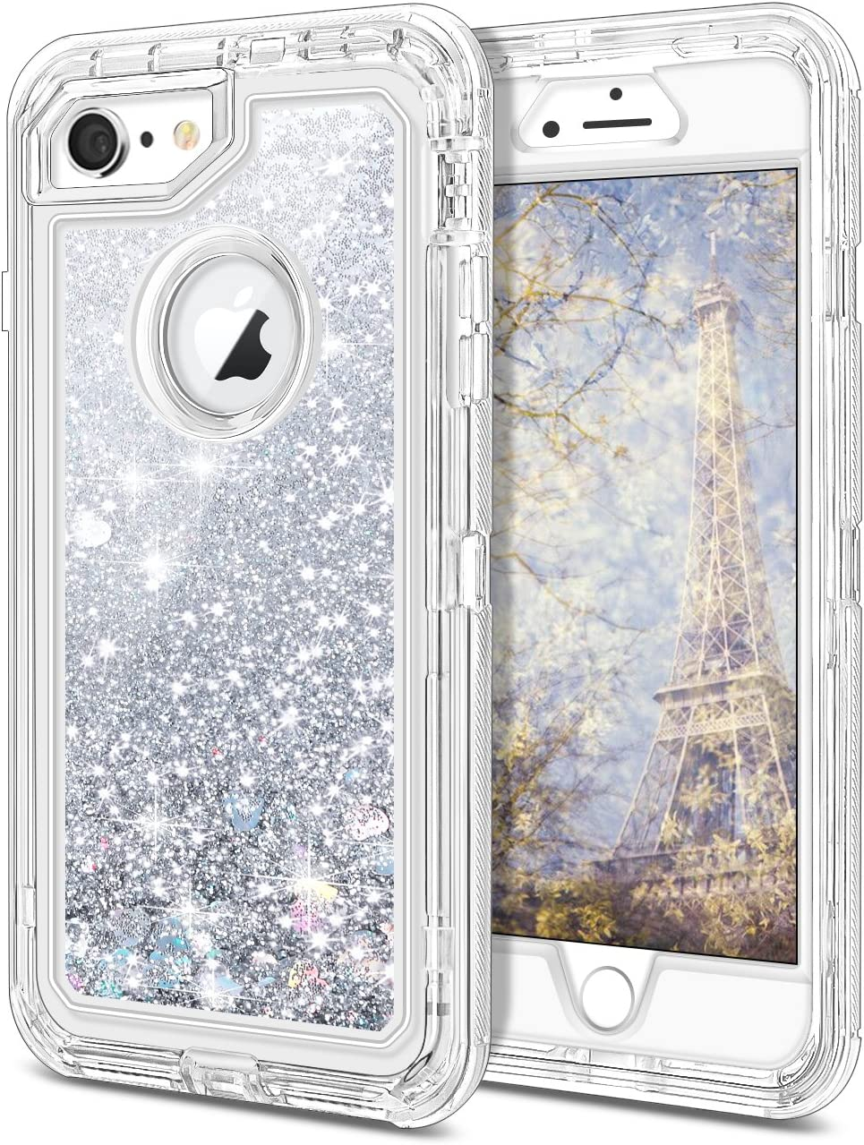 Glitter Cover For Iphone 6: Buy