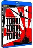 Tora¡ Tora¡ Tora¡ [Blu-ray]