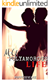 My Polyamorous Life