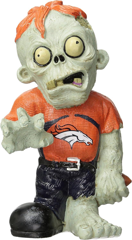 FOCO NFL Zombie