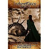 Techromancy Scrolls: Colossus