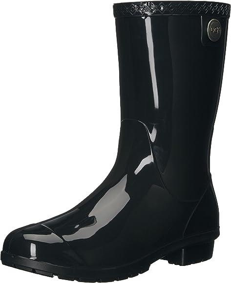 Amazon.com | UGG Women's Sienna Boot