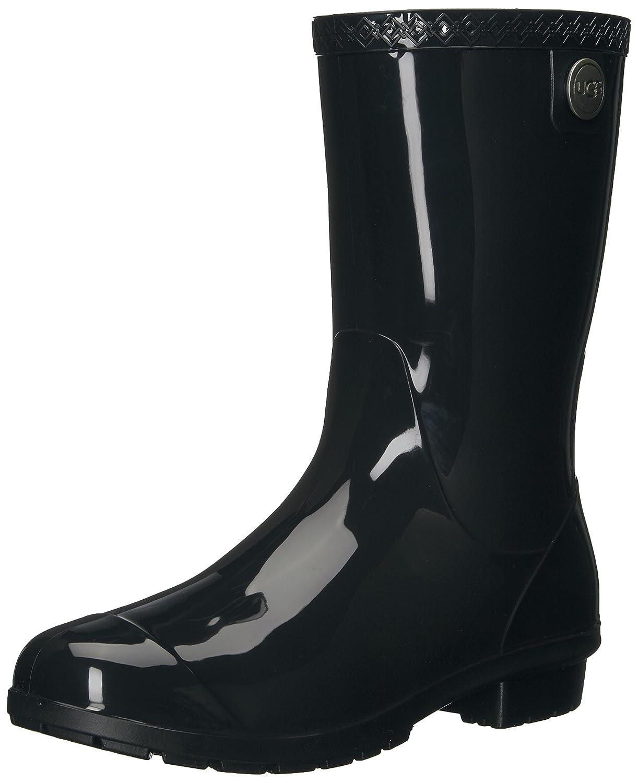 5221e9101d9 UGG Women's Sienna Rain Shoe