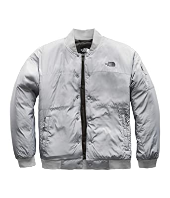 2115e74691 The North Face Men s Presley Insulated Jacket at Amazon Men s Clothing store
