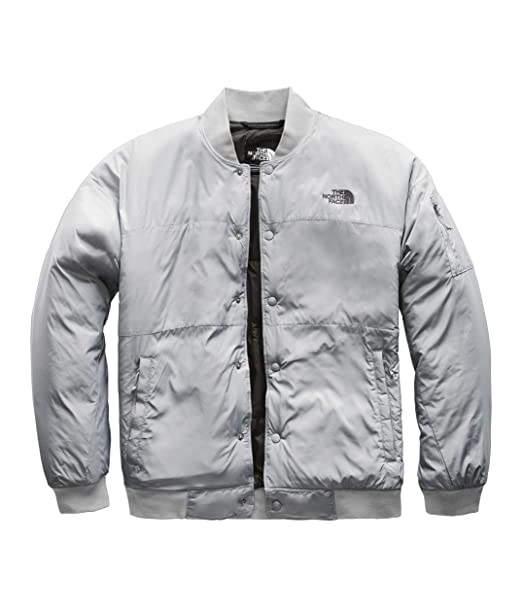 Amazon.com: The North Face Presley - Chaqueta aislante para ...