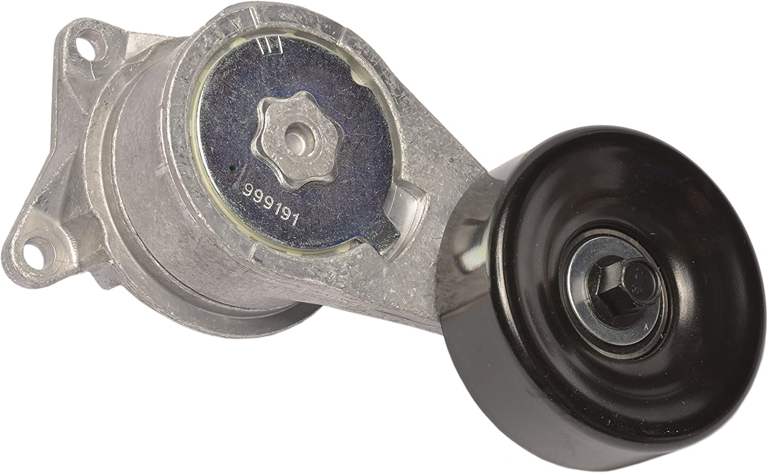 Continental Elite 49231 Accu-Drive Tensioner Assembly