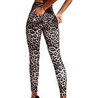 INSTINNCT dames hoge taille dubbele zakken sport legging panty joggingbroek tights met zak