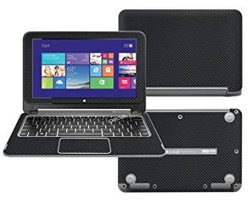 HP Pavilion x360 11-n010dx2-in-1 (11,6 pulgadas portátil
