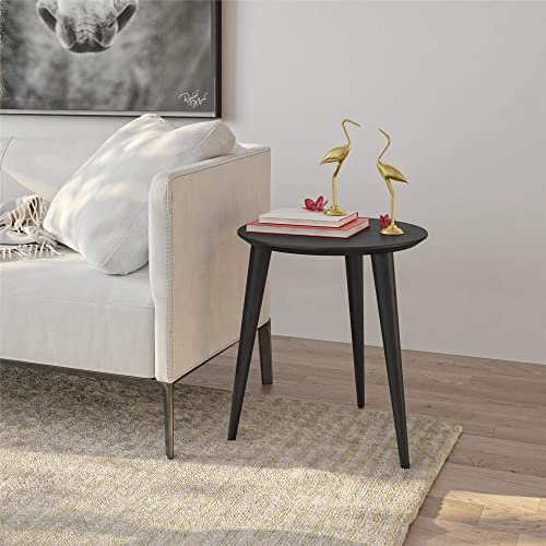REALROOMS Bessling End Table