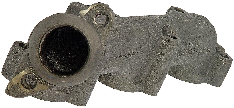 Dorman 674-368 Exhaust Manifold Kit