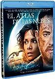 El Atlas De Las Nubes [Blu-ray]