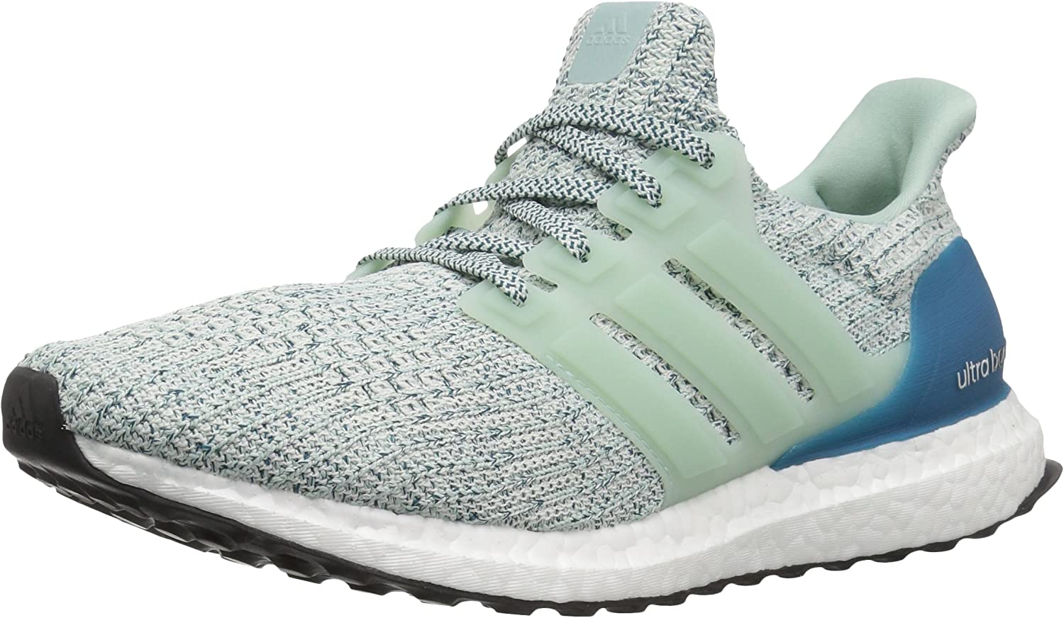 adidas Ultraboost 4.0 Shoe – Women s Running