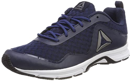 593ed7e9ae968 Reebok Men's Triplehall 7.0 Competition Running Shoes