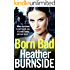 Born Bad: The bestselling, gritty crime novel that will have you hooked (Manchester Trilogy)