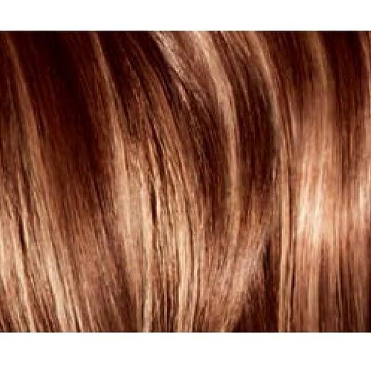 prix pour un balayage sur cheveux long coiffures la mode de cette saison. Black Bedroom Furniture Sets. Home Design Ideas