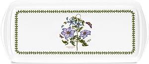 Portmeirion Botanic Garden Melamine Sandwich Tray