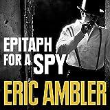 Epitaph for a Spy