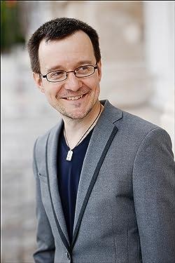 Christophe Martinolli
