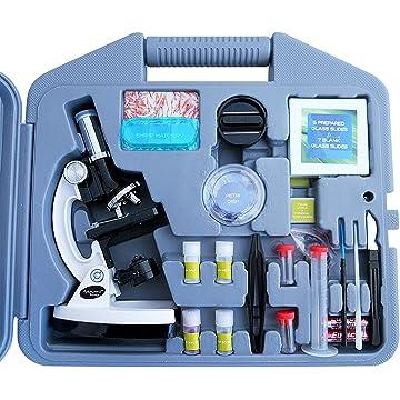 cheap Balance Living Microscope 2020