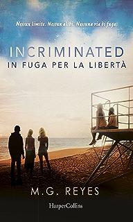 Emancipated Laltra Faccia Della Liberta EBook Mg Reyes Amazon