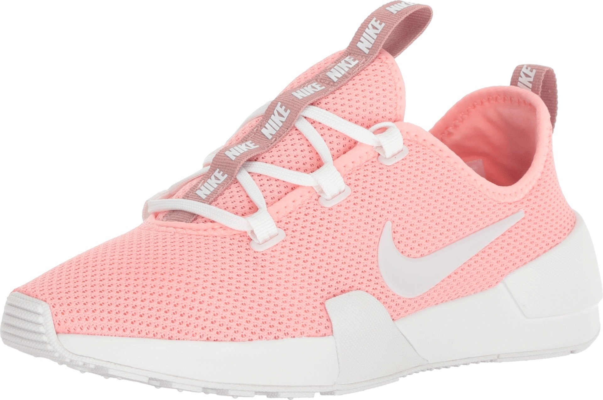 3f3b61ff43645 Nike Women's Ashin Modern Running Shoes (9)