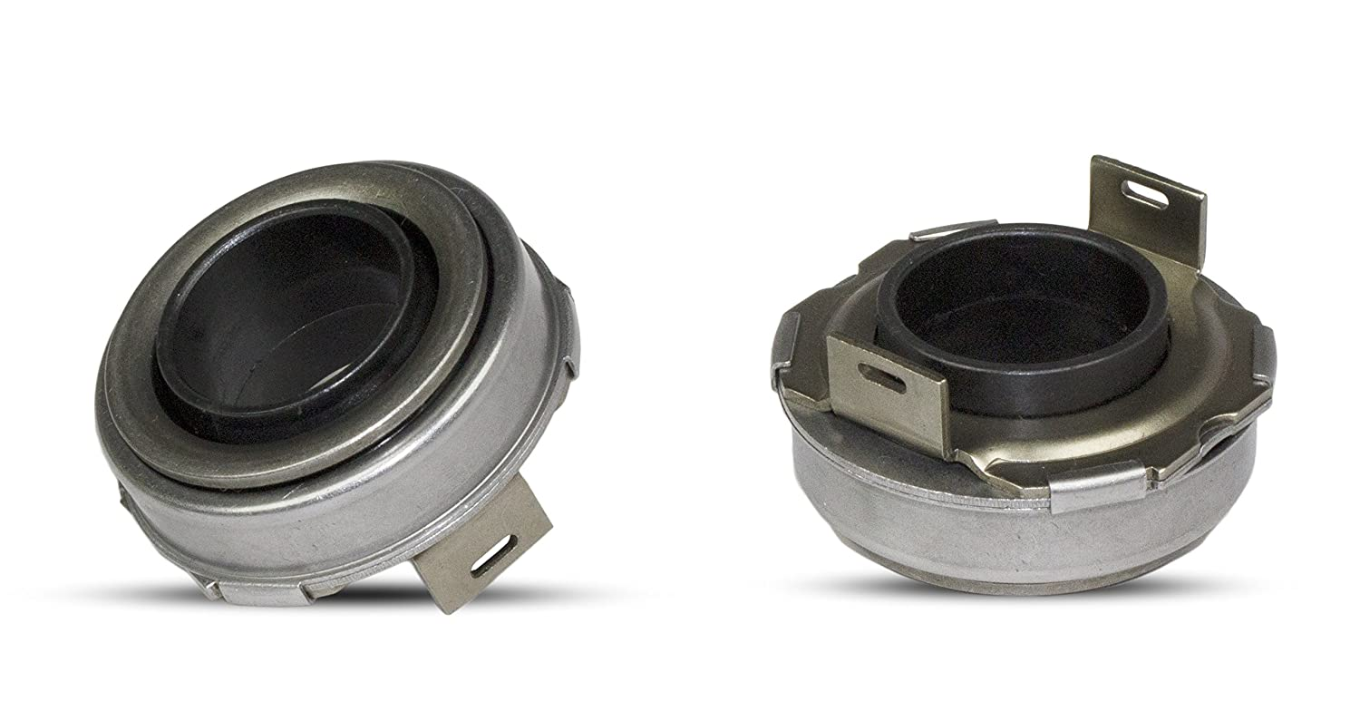 New Clutch Release Throwout Bearing For Acura Integra Rs Gs Ls Gs-R 1.8L Southeast Clutch