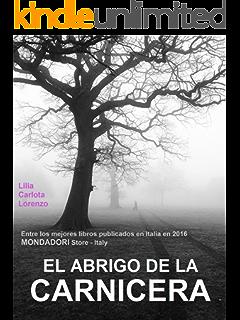 El abrigo de la carnicera (Spanish Edition)