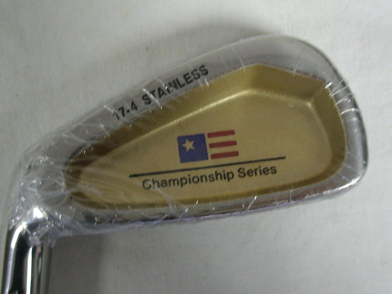 Amazon.com: U.S. Kids Golf Campeonato Series 9 de hierro ...