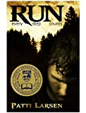 Run (The Hunted Book 1)