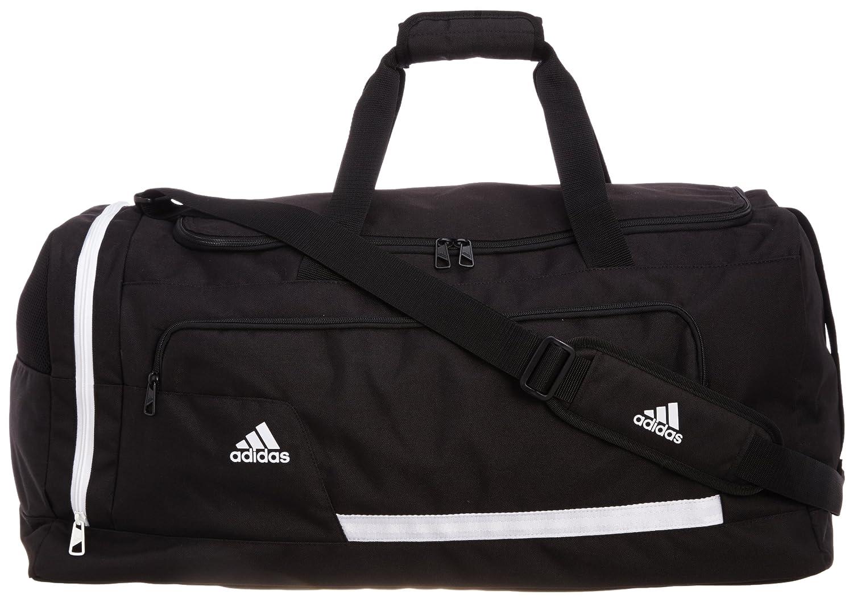 e9a9c63560 adidas Tiro Z31765 Team Bag