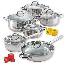 Cook N Home NC-00250