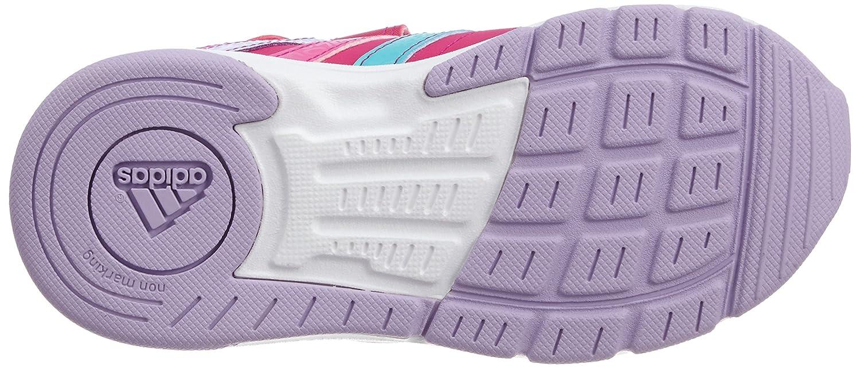 Adidas Snice 3 CF I ECHOLEGACY: : Schuhe & Handtaschen