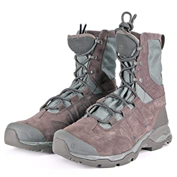 hot sale online 8c06d 9d2d6 Salomon Forces Jungle Ultra: Amazon.ca: Sports & Outdoors