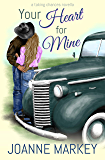 Your Heart For Mine (Taking Chances Book 0)