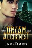 The Dream Alchemist