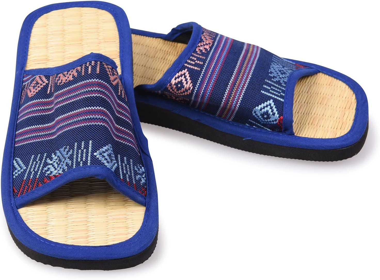 Yoga Studio Cannelle Femme Chaussons