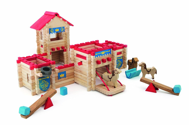maison bois jeujura